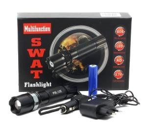 Taschenlampe4