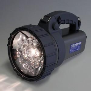 Taschenlampe5
