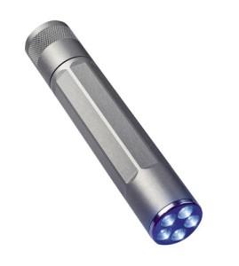 UV- Taschenlampe