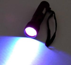 UV-Taschenlampe5