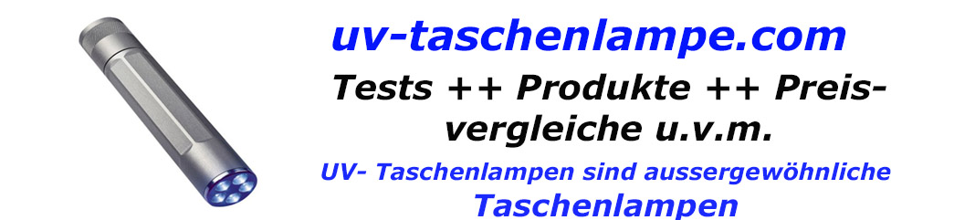 uv-taschenlampe.com